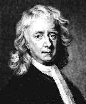 قصة اسحاق نيوتن Newton_280x340.jpg